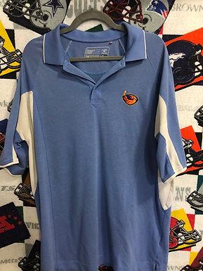 Atlanta Thrashers polo XL