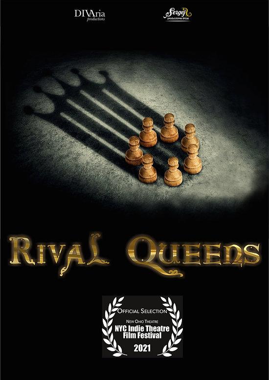 1 RQ with logo&laurels.jpg