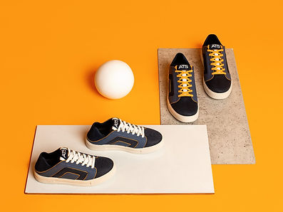 Shoe%2038_edited.jpg