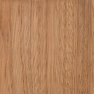 Nyatoh Plywood