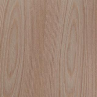 China Ash Plywood