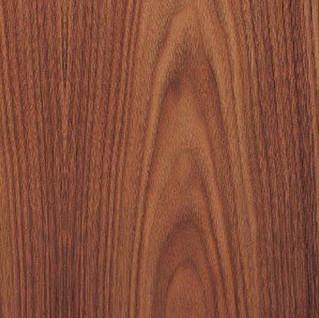 China Walnut Plywood