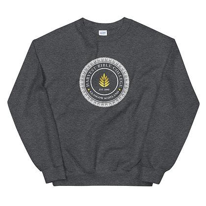 HBC Sweatshirt