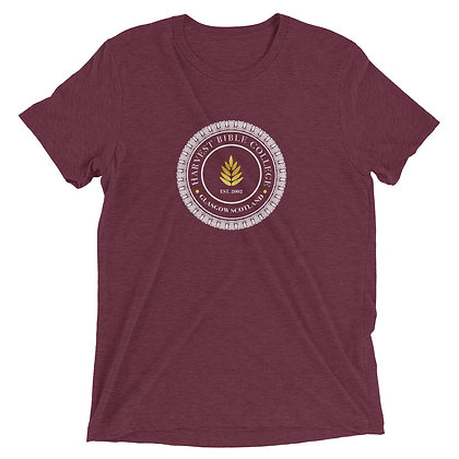 HBC Short Sleeve T-Shirt