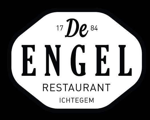 DeEngel_black.png