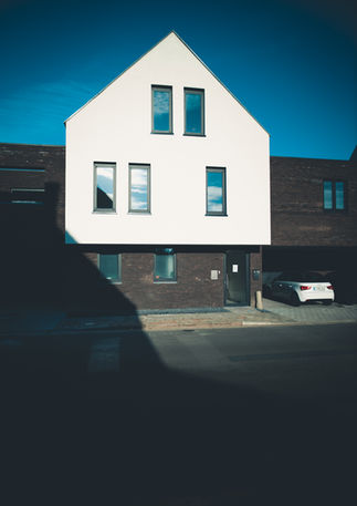 Huis 8