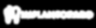 logo_implantoparo_horizontal_white.png