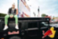 20190525_RedBull_MV9-100_LaMusica_SamAce