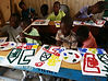 Children art workshops (2).jpg
