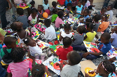 Children art workshops (4).jpg
