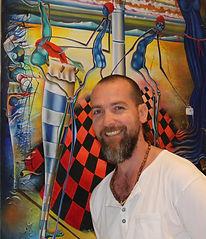 Alexandre Latour 2.JPG