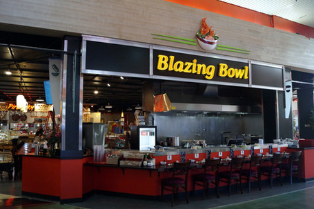 BlazingBowl.jpg