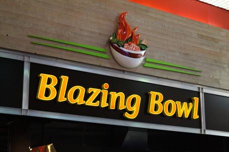 BlazingBowlSign.jpg