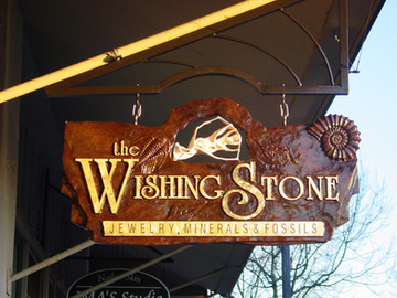 WishingStoneCarvedSign.jpg