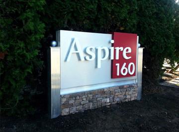 Aspire160Perspective.jpg