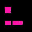 Logo Branding company