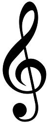 Vivo School of Music LOGO 3.png