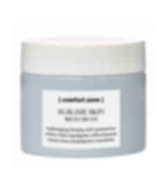 Comfort_Zone_Sublime_Skin_Rich_Cream_60ml_1448458991.png