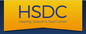 Hearing Speech and Deaf Center