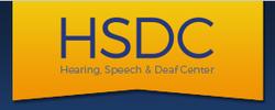 Hearing Speech and Deaf Center