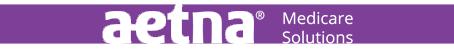 CVS Health has acquired Aetna.