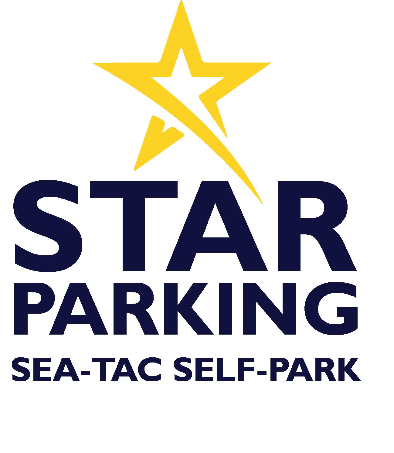 Star Parking Sea-Tac Airport Parking