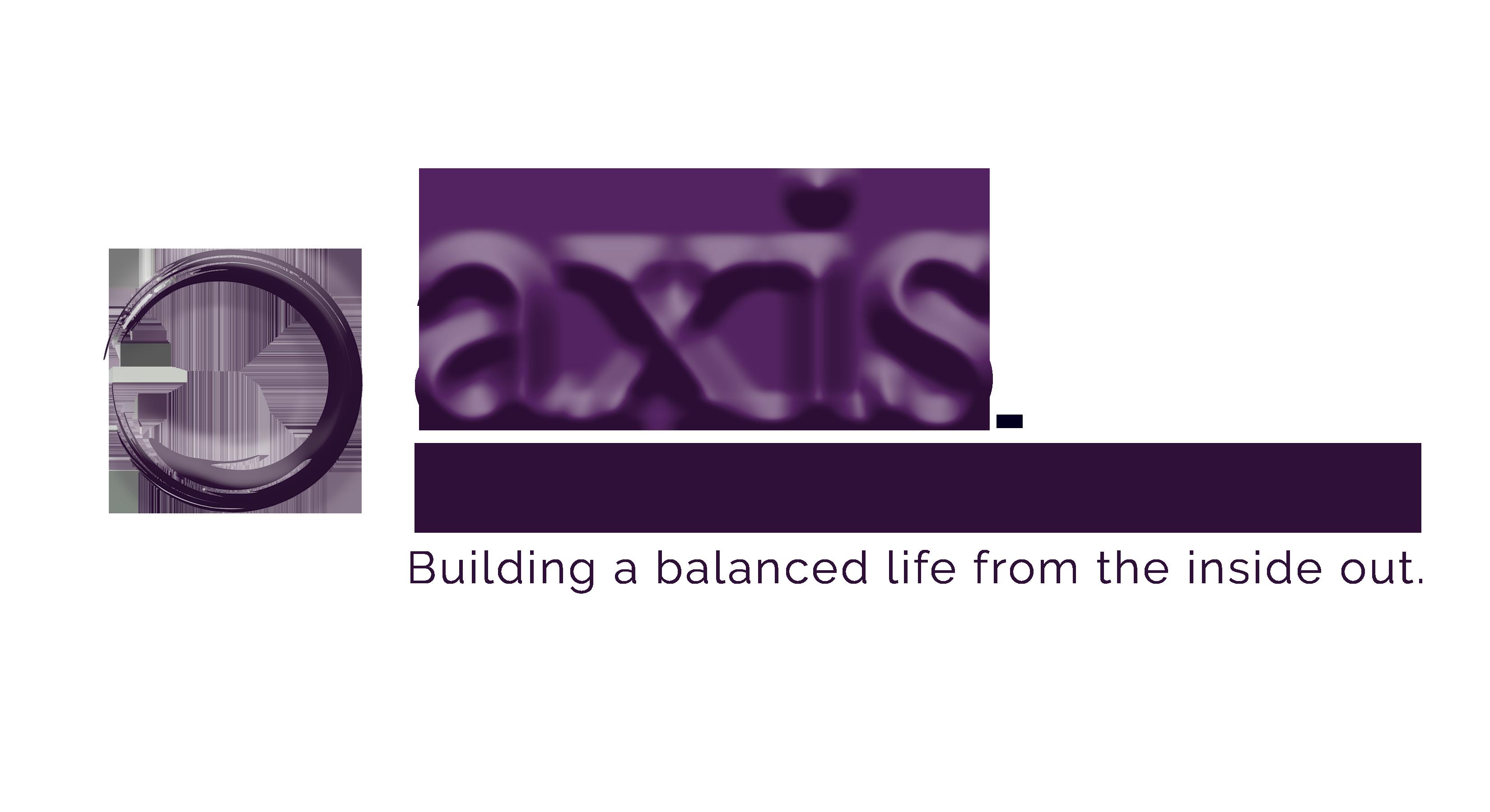 AXIS Pharmacy Northwest