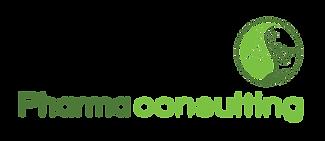 FINAL Armak Logo.png