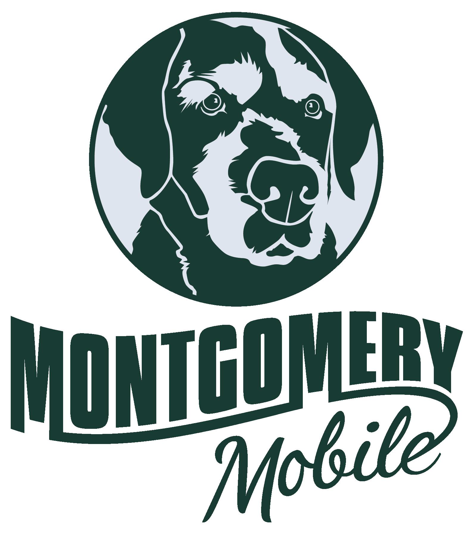 Montgomery Mobile
