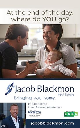 Jacob Blackmon Biz and Human Program Ad
