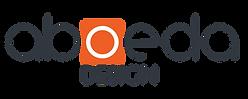 aboeda logo FINAL for web.png