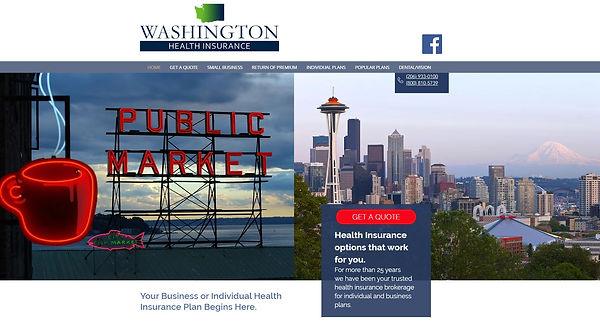 Washington Health Insurance.JPG