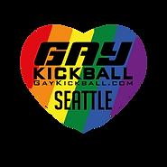 Gay Kickball.png