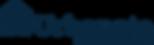 Urbanata Logo White w Tag Blue.png