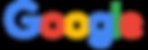 google-logo-transparent.png