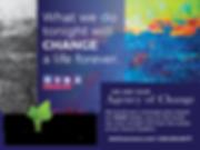 DML Insurance 2019 Equalux Program Ad FI