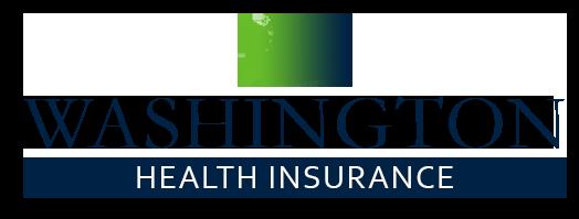 Washington Health Insurance