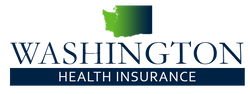 Washington Health Insurance