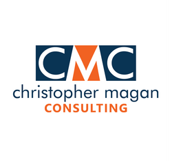 Christopher Magan Consulting