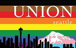 Union 2.jpg