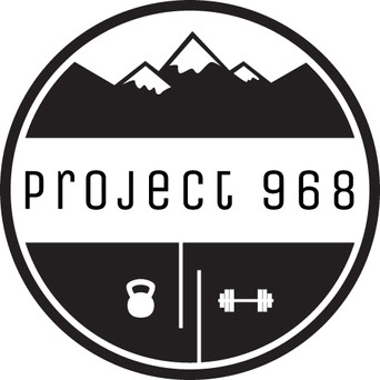Project 968; Whether you are a couch potato or a collegiate athlete, Michael Browder has you covered