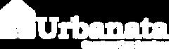 Urbanata Logo White w Tag.png