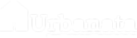 Urbanata Logo White w New Tag.png