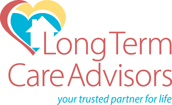 Long Term Care Advisors
