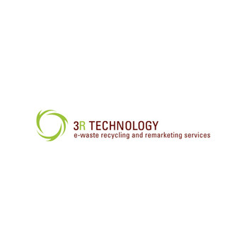 March 2014 Featured Client: 3R Technology
