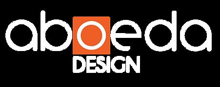 aboeda logo FINAL white.png