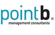 PointB_logo.jpg