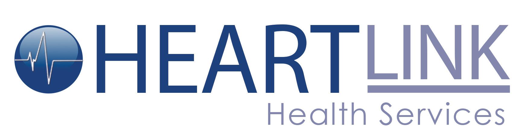 Heartlink CPR