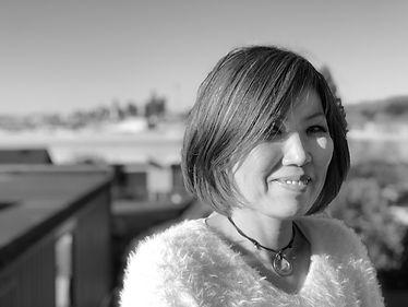 Mieko Kawata.JPG