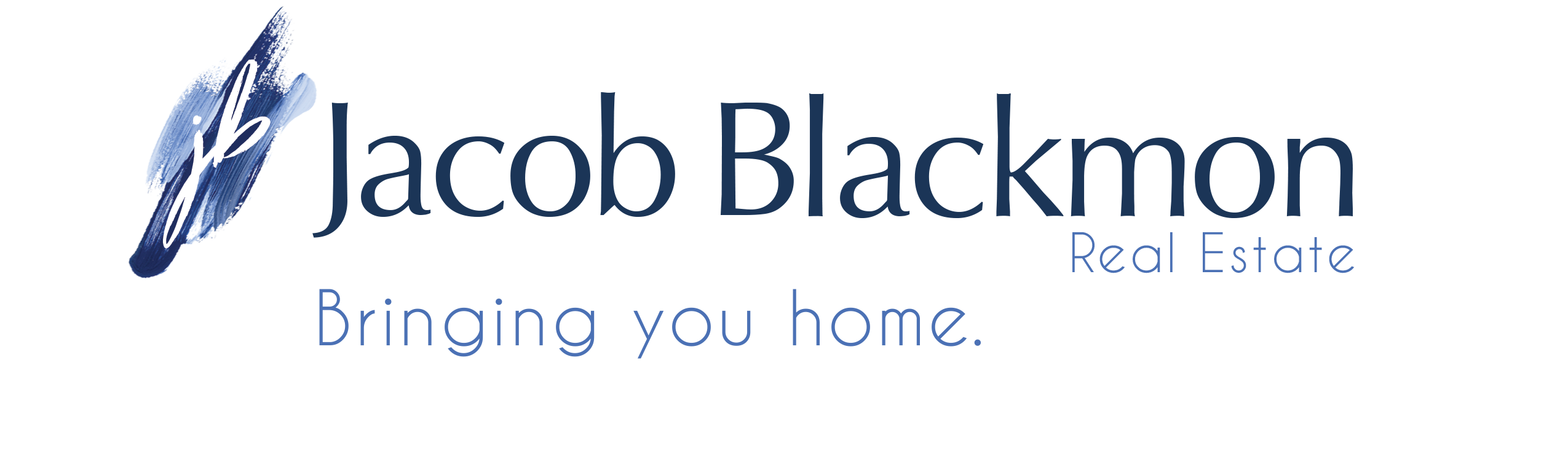 Jacob Blackmon Realty